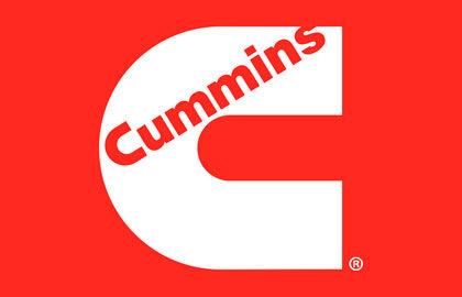 Диагностика двигателей Cummins (Камминс)